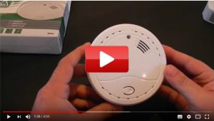 Elro/Smartwares RM400 Video